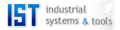 IST industrial systems & tools